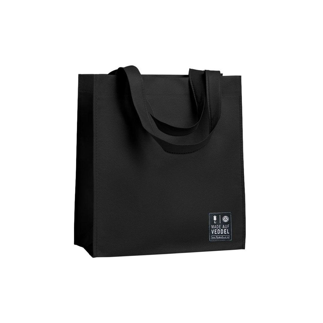 Mutterland Einkaufstasche