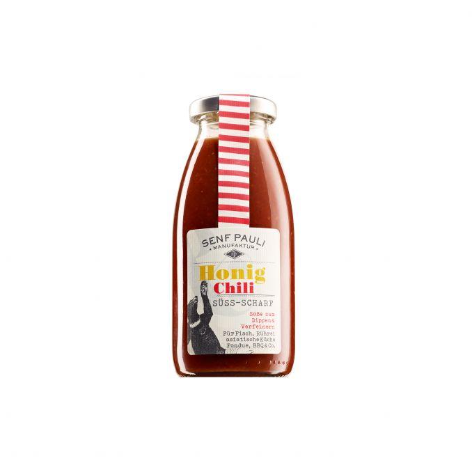 Honig Chili