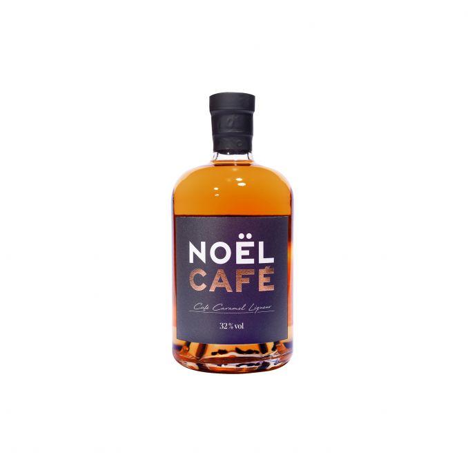NOËL CAFE