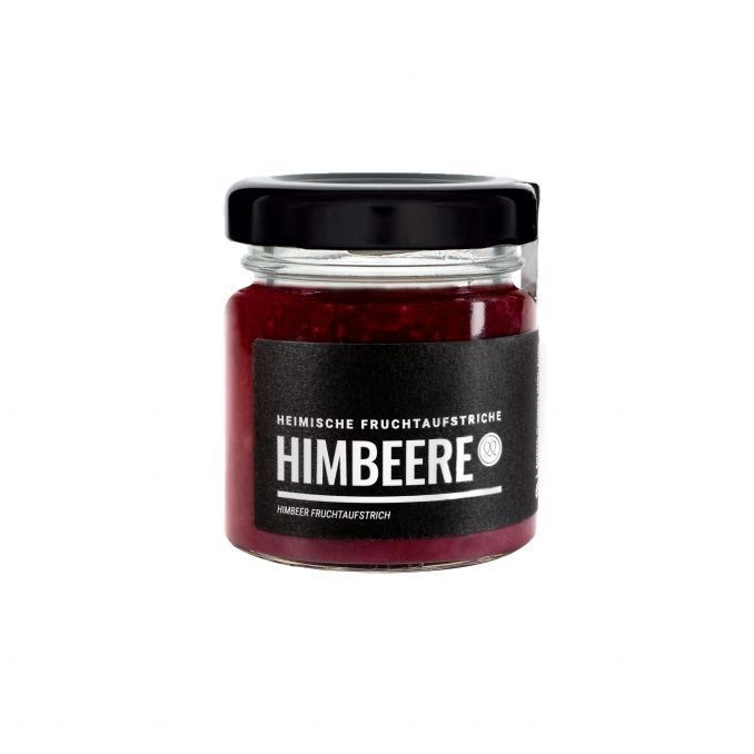 Mini Himbeere