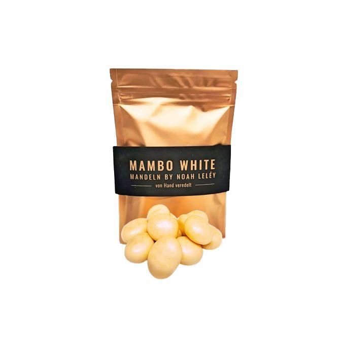 Mambo White