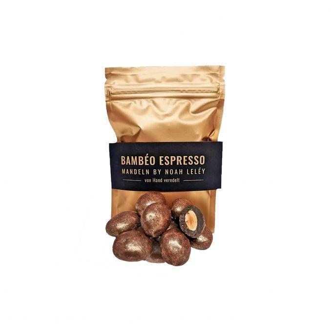 Bambeo Espresso