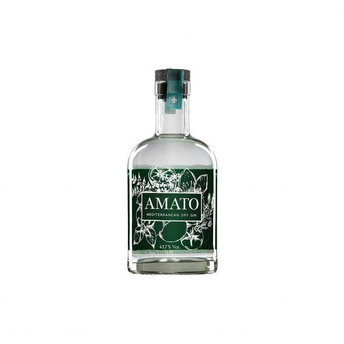 Amato Gin
